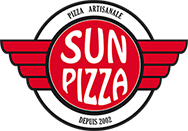 Sun Pizza